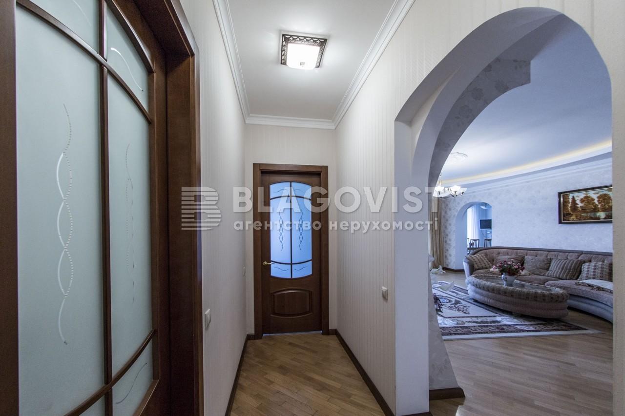 Квартира H-40164, Драгомирова, 4, Київ - Фото 29