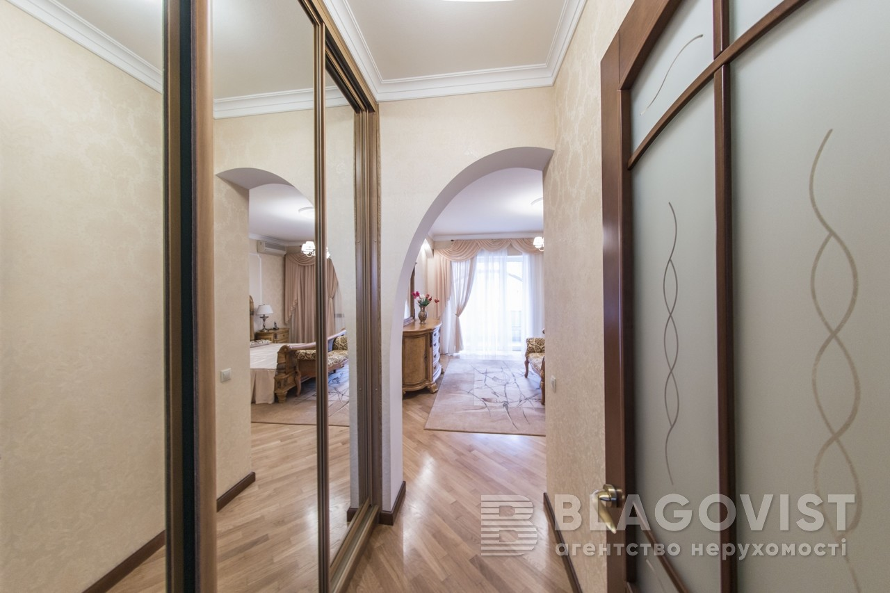 Квартира H-40164, Драгомирова, 4, Київ - Фото 30