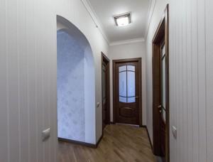 Квартира H-40164, Драгомирова, 4, Київ - Фото 31
