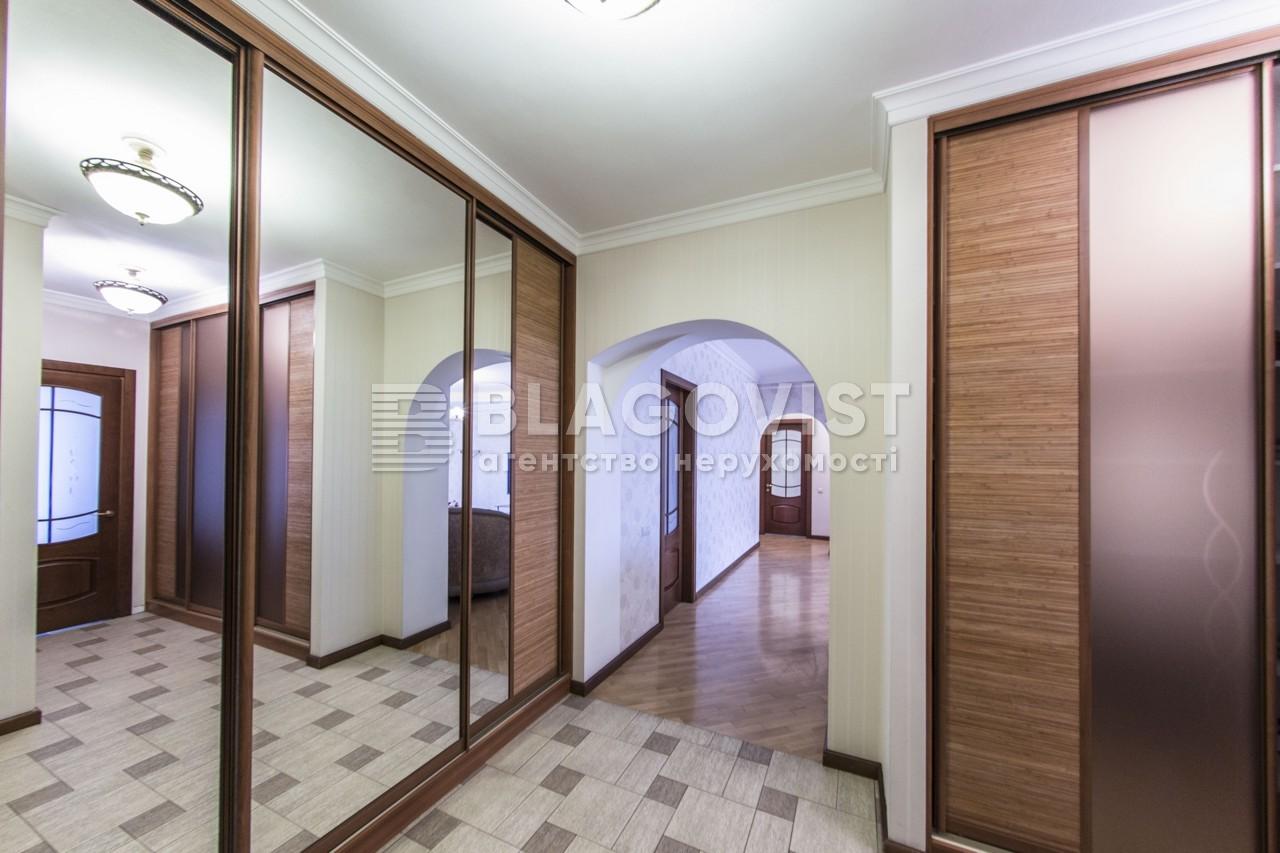 Квартира H-40164, Драгомирова, 4, Київ - Фото 32
