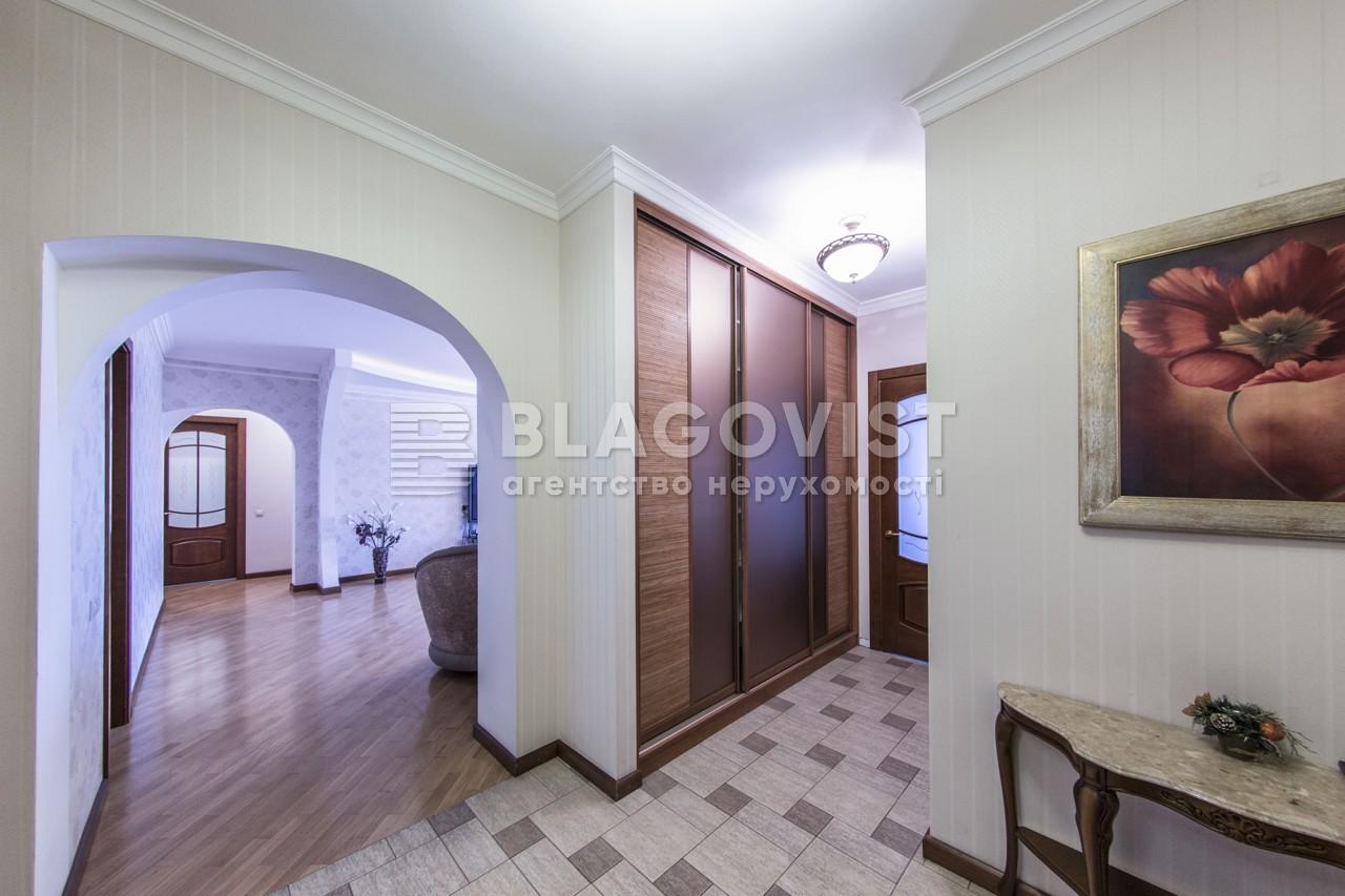 Квартира H-40164, Драгомирова, 4, Київ - Фото 33
