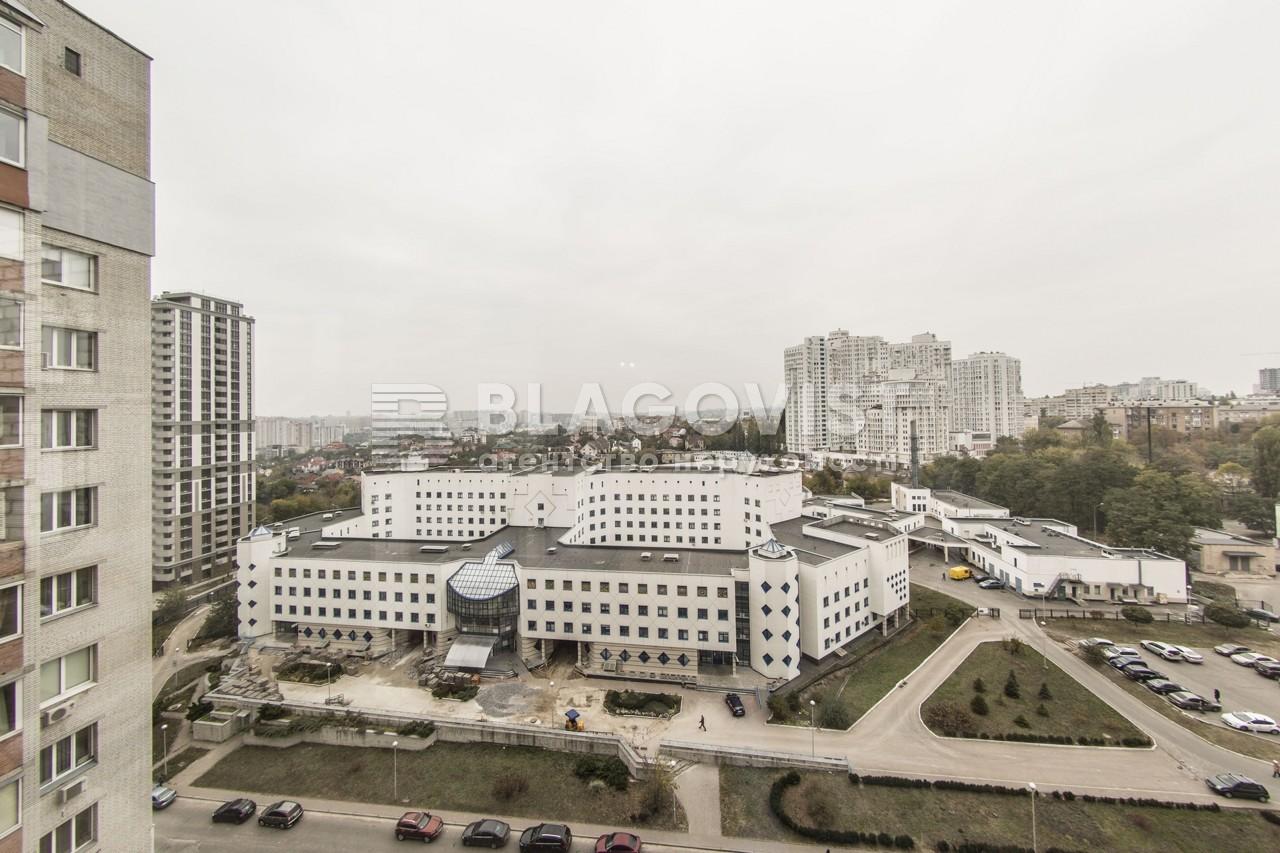 Квартира H-40164, Драгомирова, 4, Київ - Фото 35
