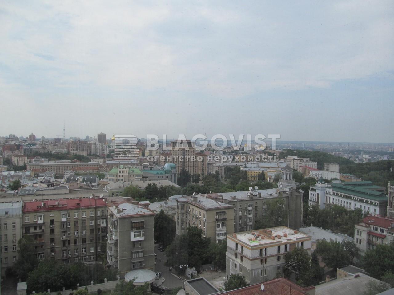 Квартира M-31942, Інститутська, 18а, Київ - Фото 20