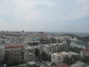 Квартира Інститутська, 18а, Київ, M-31942 - Фото 18