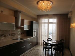 Квартира Інститутська, 18а, Київ, M-31942 - Фото 13