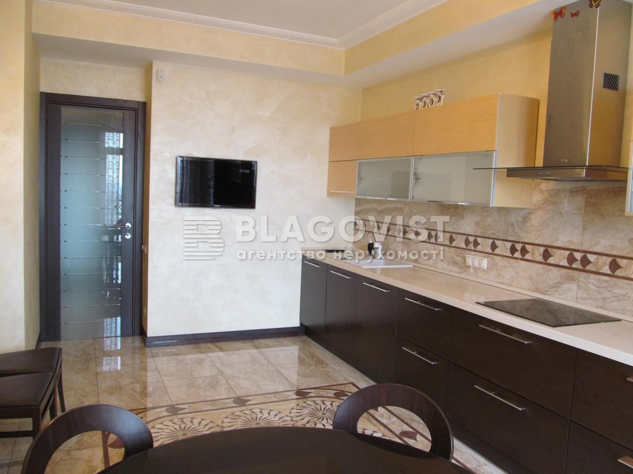 Квартира M-31942, Інститутська, 18а, Київ - Фото 16