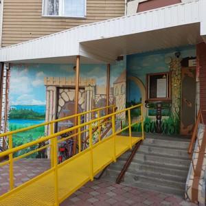 Квартира Z-1472299, Бажана Николая просп., 36, Киев - Фото 42