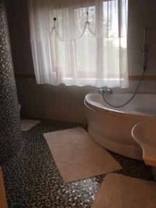 Дом Набережная, Вишенки, R-10009 - Фото 5