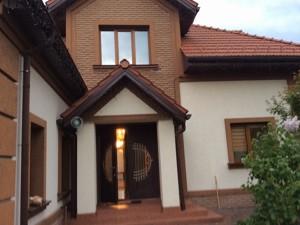 Дом Набережная, Вишенки, R-10009 - Фото 6