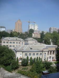 Квартира Тургеневская, 52/58, Киев, H-40165 - Фото 34
