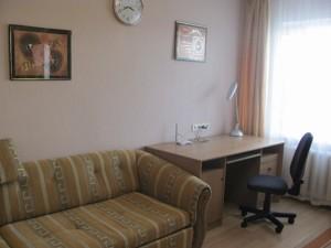 Квартира Антоновича (Горького), 154, Київ, M-6661 - Фото2
