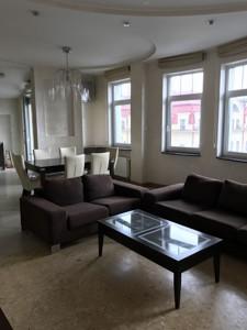 Квартира Спасская, 5, Киев, J-4253 - Фото 5
