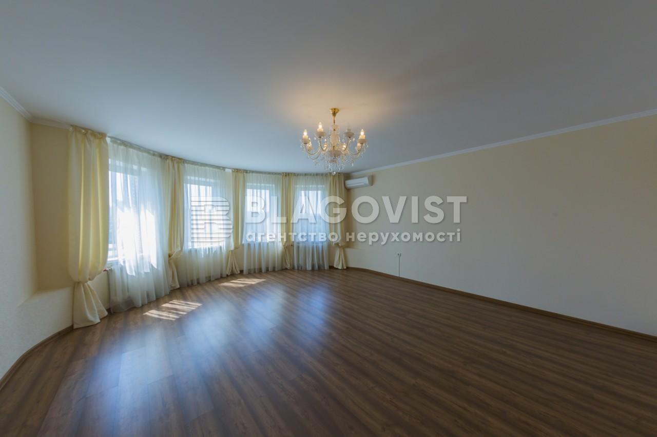 Квартира H-39792, Никольско-Слободская, 4Д, Киев - Фото 1