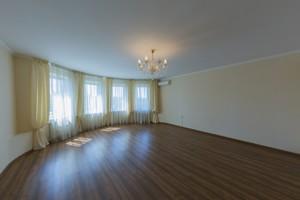 Квартира Никольско-Слободская, 4Д, Киев, H-39792 - Фото 3