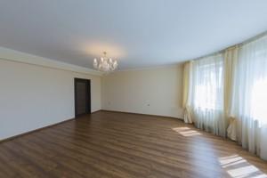 Квартира Никольско-Слободская, 4Д, Киев, H-39792 - Фото 20