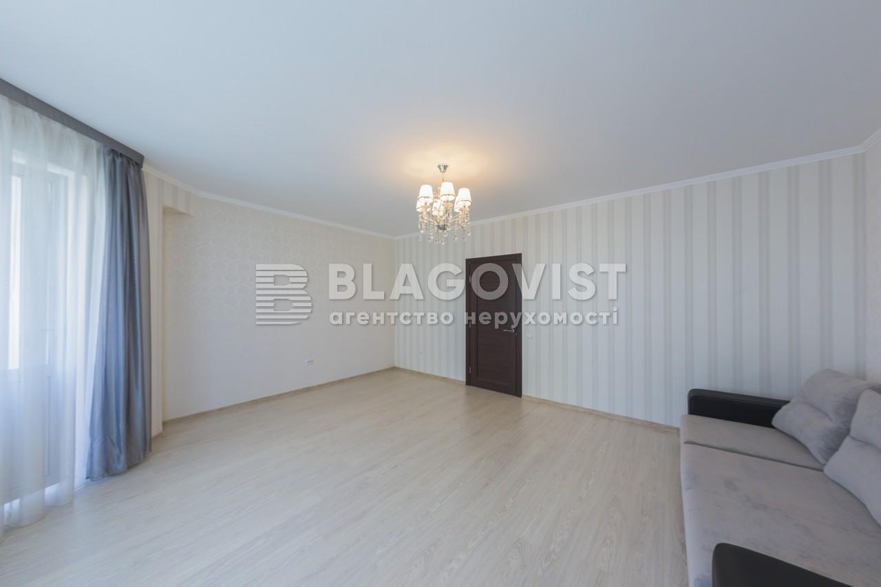 Квартира H-39792, Никольско-Слободская, 4Д, Киев - Фото 22
