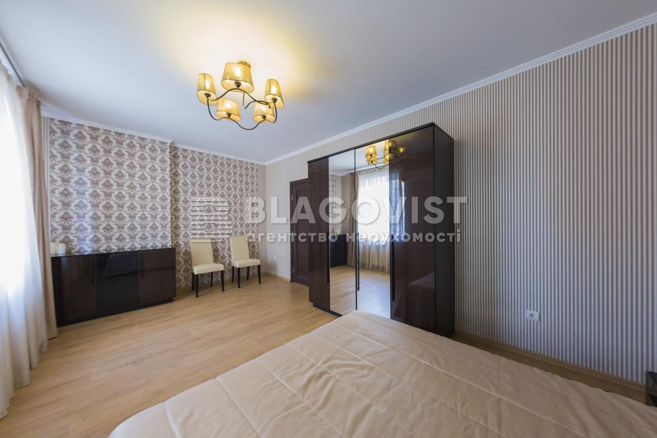 Квартира H-39792, Никольско-Слободская, 4Д, Киев - Фото 11