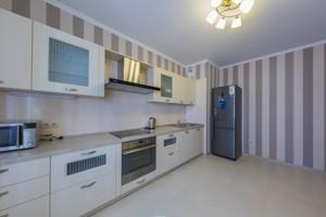 Квартира Никольско-Слободская, 4Д, Киев, H-39792 - Фото 13