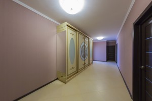 Квартира Никольско-Слободская, 4Д, Киев, H-39792 - Фото 17