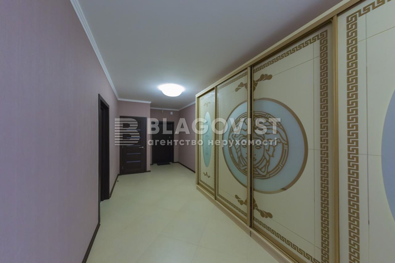 Квартира H-39792, Никольско-Слободская, 4Д, Киев - Фото 18