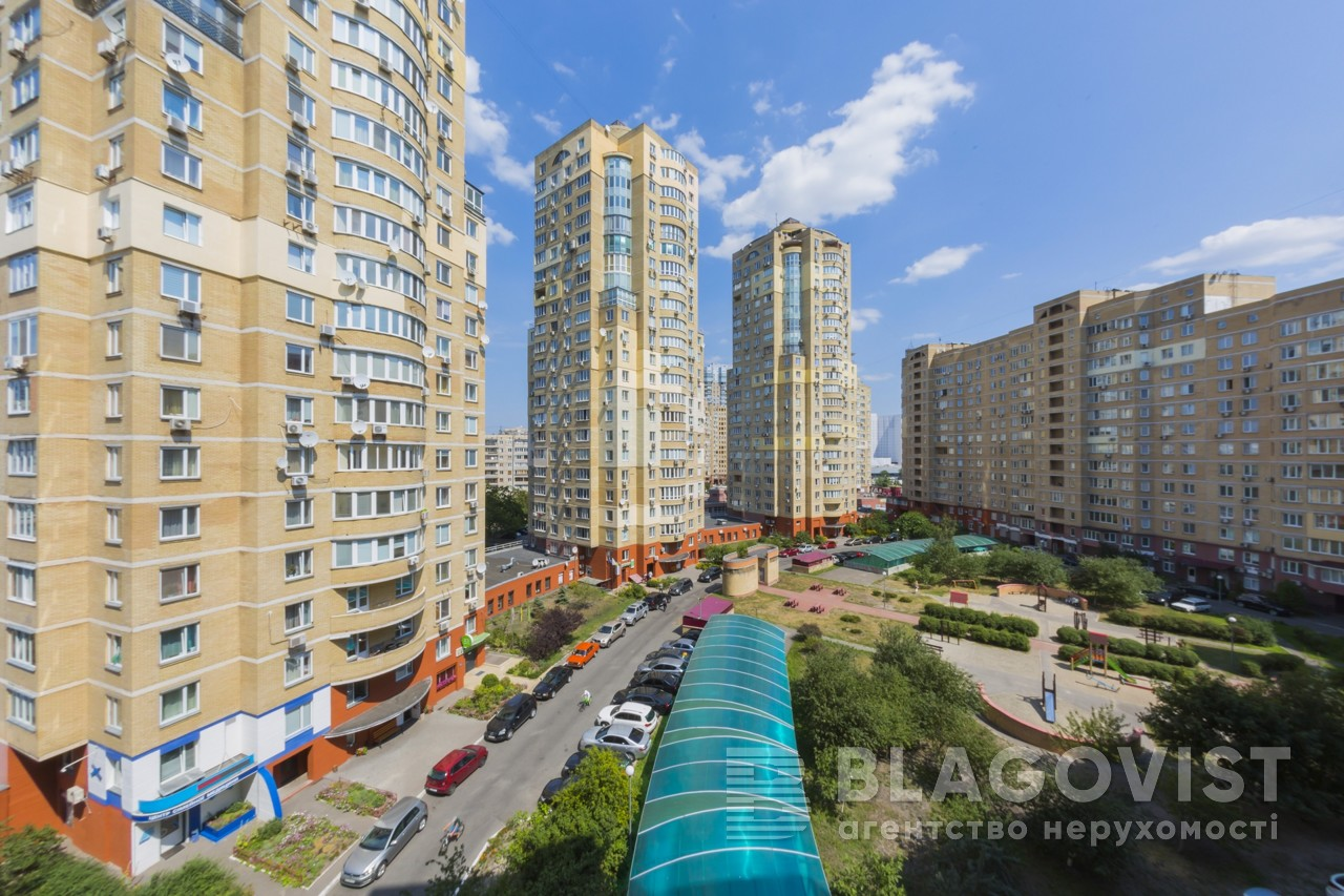Квартира H-39792, Никольско-Слободская, 4Д, Киев - Фото 23