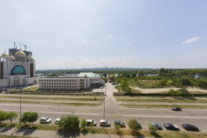 Квартира Никольско-Слободская, 4Д, Киев, H-39792 - Фото 24