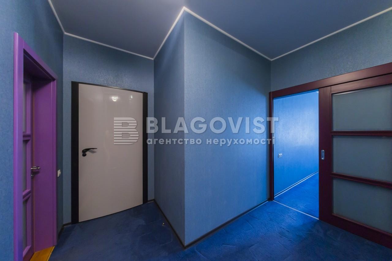 Квартира F-38291, Дмитриевская, 13а, Киев - Фото 23
