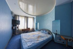 Квартира Дмитрівська, 13а, Київ, F-38291 - Фото 12