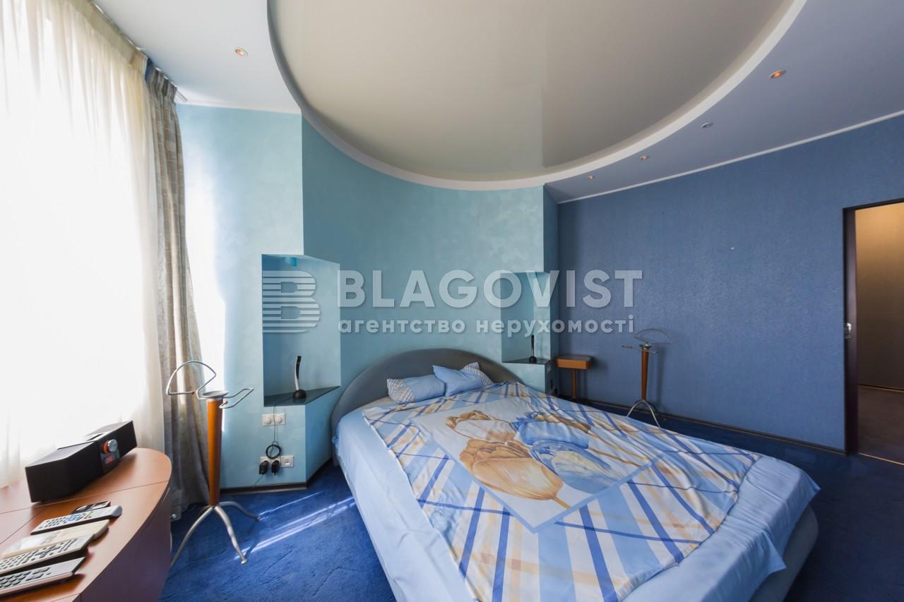 Квартира F-38291, Дмитрівська, 13а, Київ - Фото 15