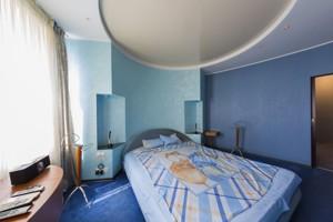 Квартира Дмитрівська, 13а, Київ, F-38291 - Фото 13