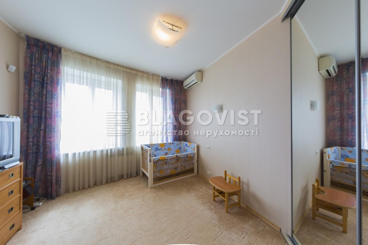 Квартира F-38291, Дмитрівська, 13а, Київ - Фото 16