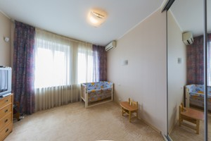 Квартира Дмитрівська, 13а, Київ, F-38291 - Фото 14