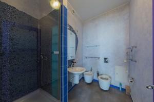 Квартира Дмитрівська, 13а, Київ, F-38291 - Фото 18