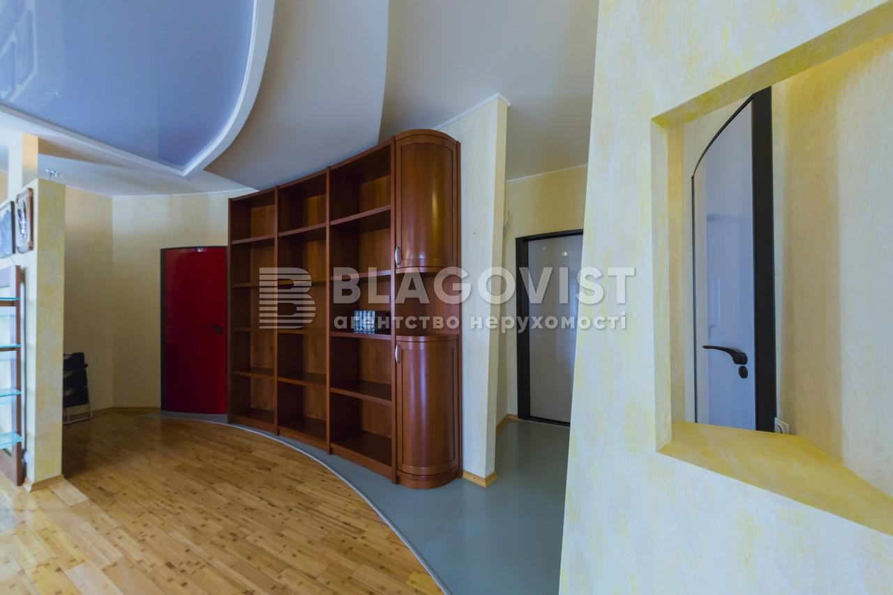Квартира F-38291, Дмитриевская, 13а, Киев - Фото 12