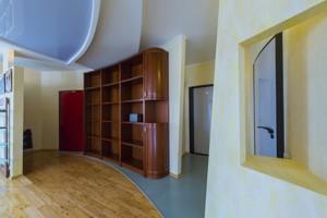 Квартира Дмитрівська, 13а, Київ, F-38291 - Фото 11
