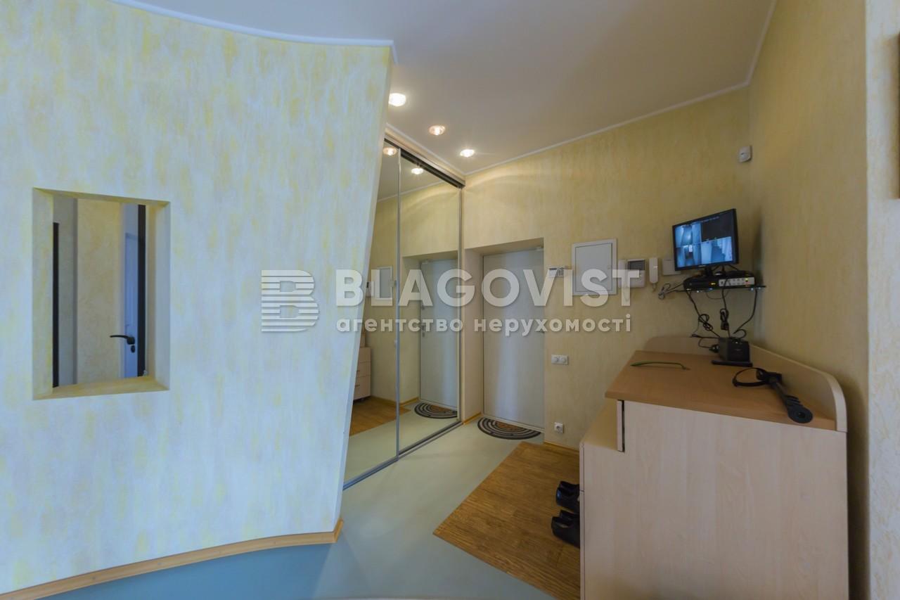 Квартира F-38291, Дмитриевская, 13а, Киев - Фото 24