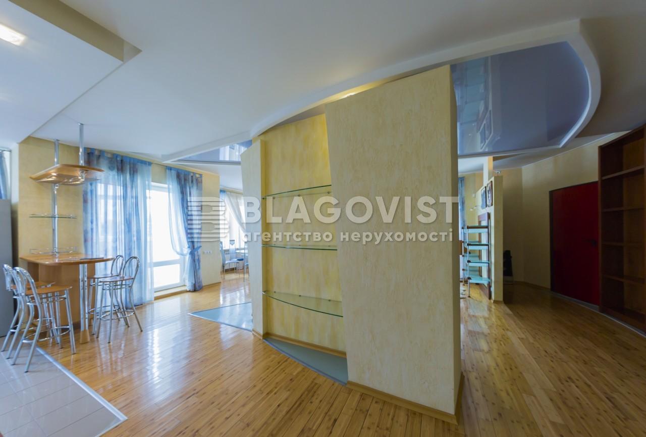 Квартира F-38291, Дмитриевская, 13а, Киев - Фото 10
