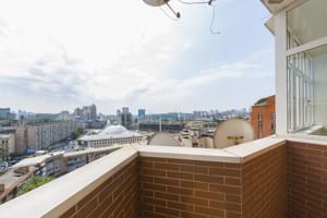 Квартира Дмитрівська, 13а, Київ, F-38291 - Фото 24