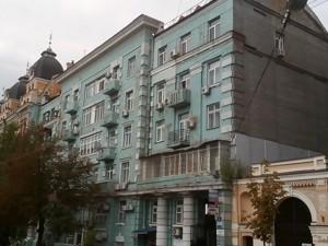 Квартира Лысенко, 8, Киев, Z-1338630 - Фото3