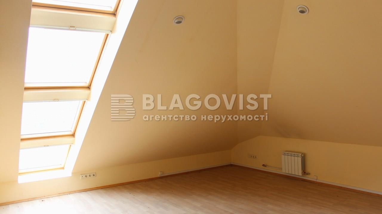 Квартира D-32897, Назаровская (Ветрова Бориса), 7б, Киев - Фото 6