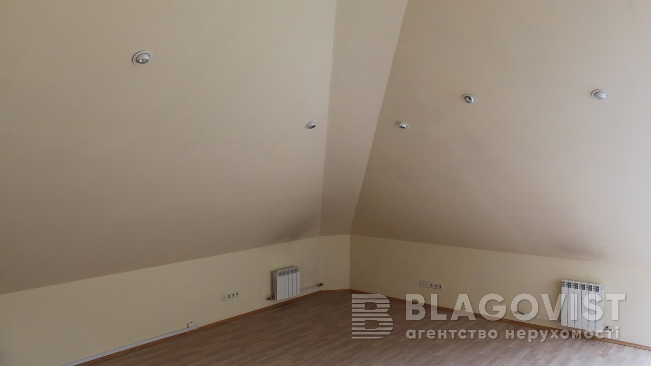 Квартира D-32897, Назаровская (Ветрова Бориса), 7б, Киев - Фото 7