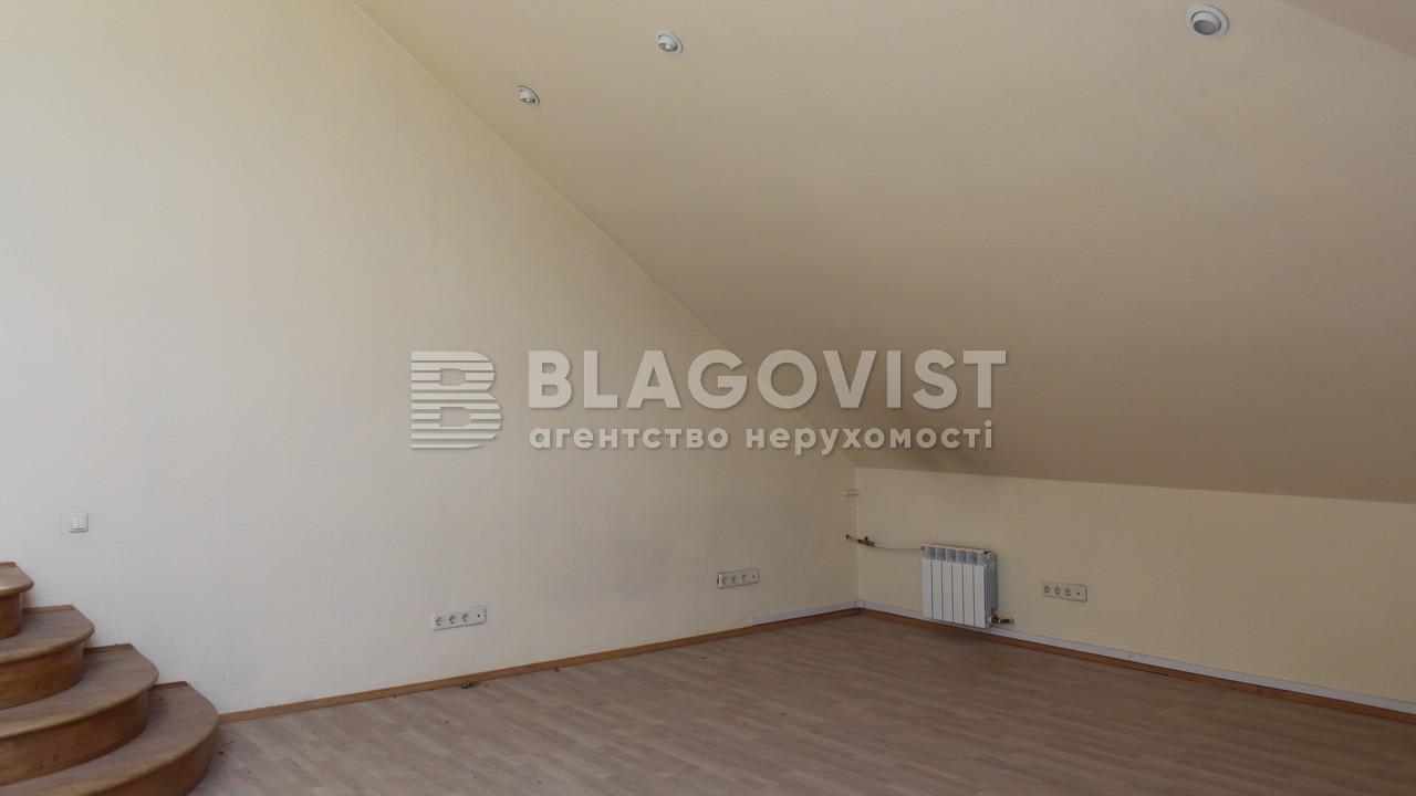 Квартира D-32897, Назаровская (Ветрова Бориса), 7б, Киев - Фото 8