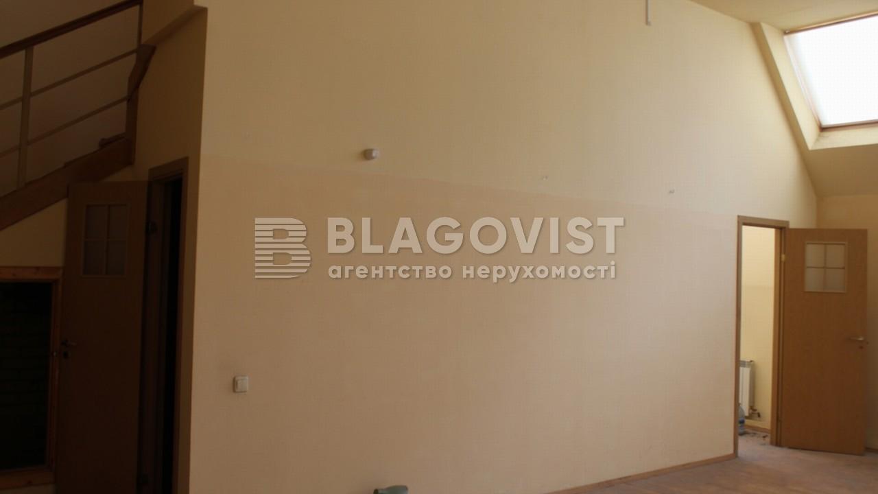 Квартира D-32897, Назаровская (Ветрова Бориса), 7б, Киев - Фото 9