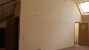 Квартира Назаровская (Ветрова Бориса), 7б, Киев, D-32897 - Фото 8