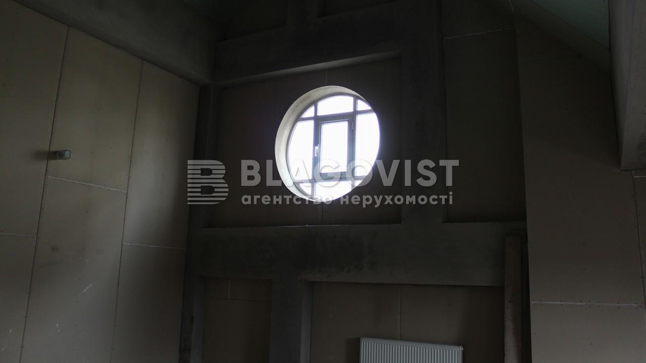 Квартира D-32897, Назаровская (Ветрова Бориса), 7б, Киев - Фото 10
