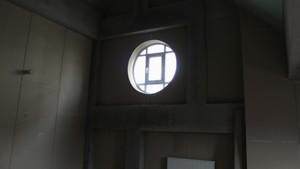 Квартира Назаровская (Ветрова Бориса), 7б, Киев, D-32897 - Фото 9