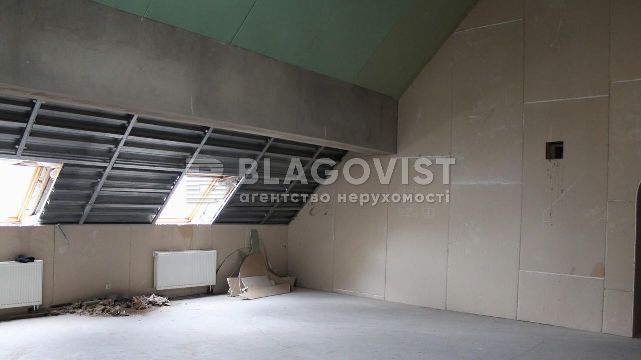Квартира D-32897, Назаровская (Ветрова Бориса), 7б, Киев - Фото 11