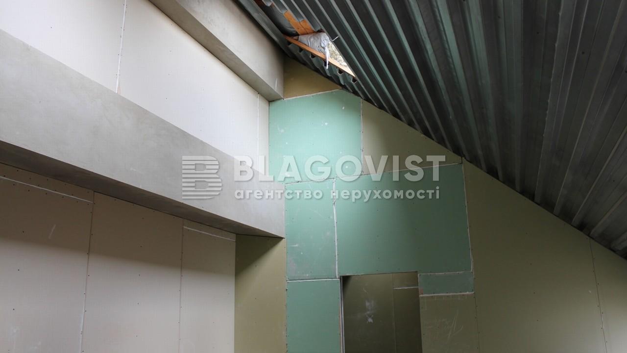 Квартира D-32897, Назаровская (Ветрова Бориса), 7б, Киев - Фото 13