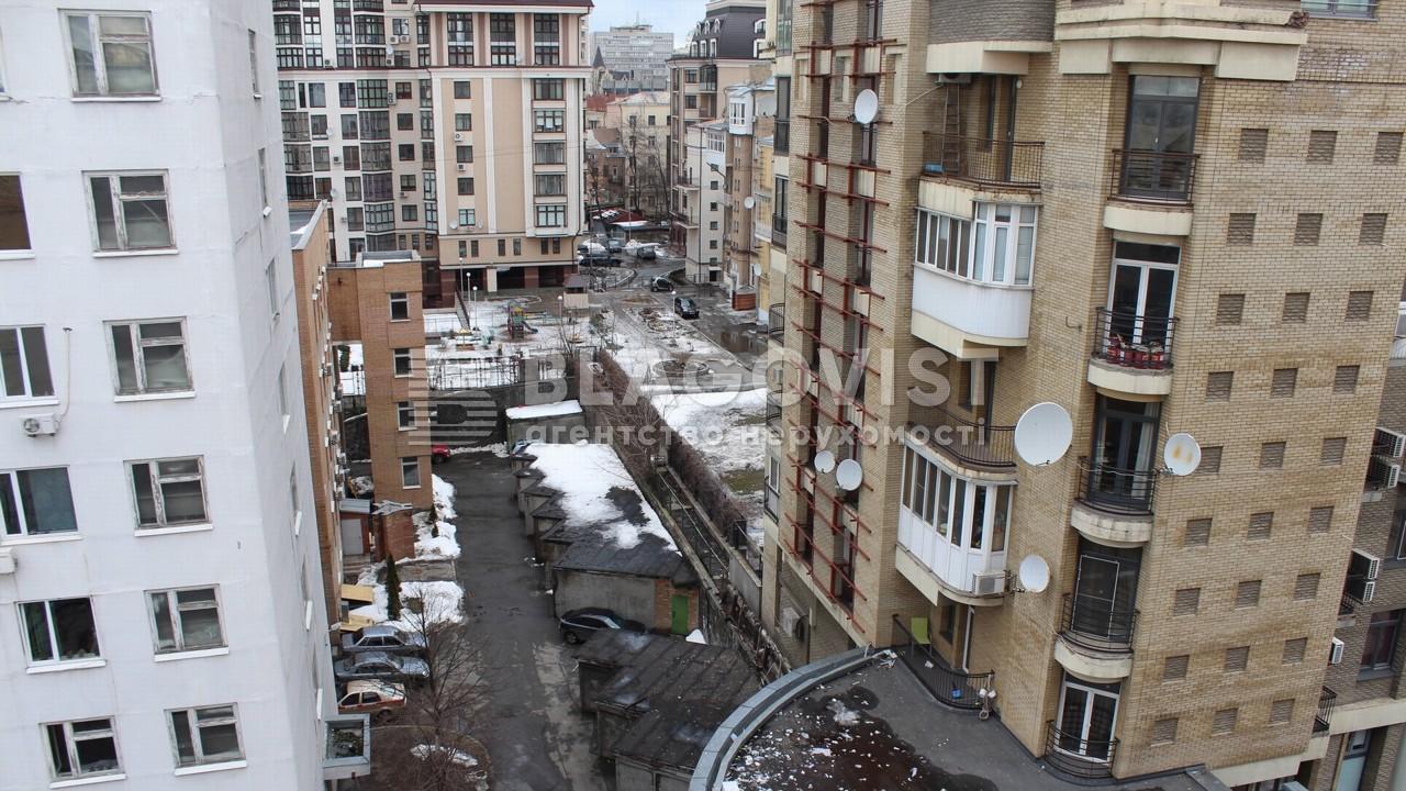 Квартира D-32897, Назаровская (Ветрова Бориса), 7б, Киев - Фото 14