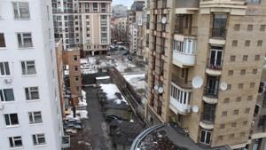 Квартира Назаровская (Ветрова Бориса), 7б, Киев, D-32897 - Фото 13